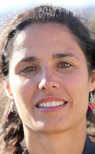 Pilmaiken Williche Memoria y resistencia mapuche